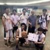 GLバスケ部