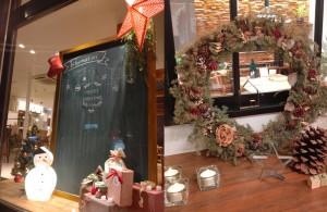 船橋クリスマス2019