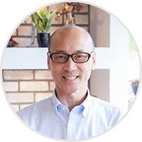 リフォームプロデューサー 青山