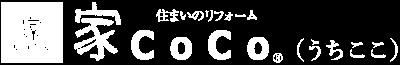 家CoCo