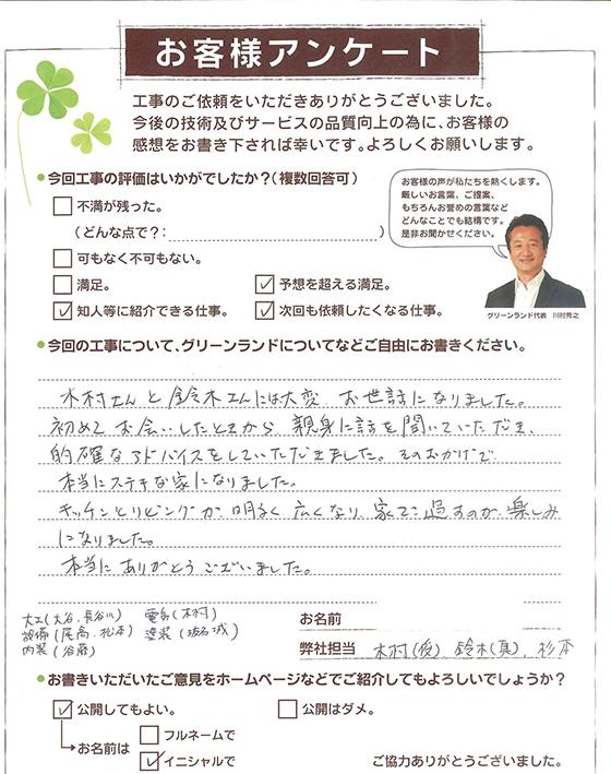 hunabashiT0724